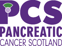 Pancreatic Cancer Scotland